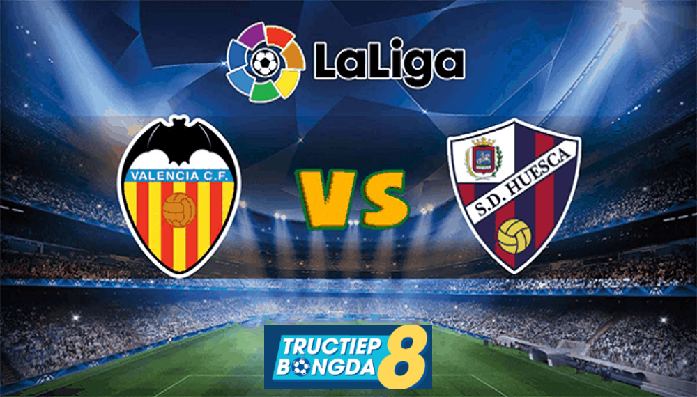Link Sopcast Huesca Vs Atletico Madrid