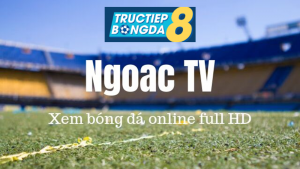 Ngoac tv