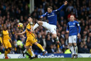 Link Sopcast Everton vs Brighton