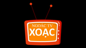 xoac tv