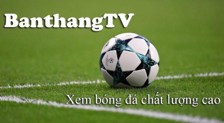 banthang tv