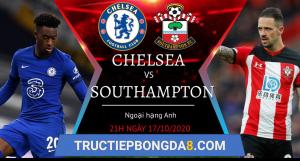 Link Sopcast Chelsea Vs Southampton