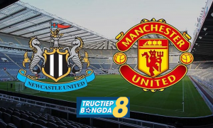 Link Sopcast Newcastle Vs Manchester United