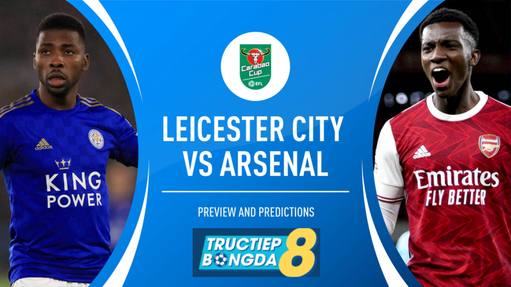 Link Sopcast Arsenal Vs Leicester