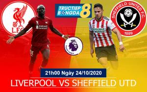 Link Sopcast Liverpool Vs Sheffield Utd