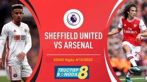 Link Sopcast Arsenal Vs Sheffield Utd