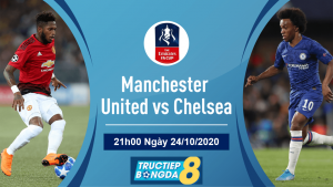 Link Sopcast Manchester United Vs Chelsea