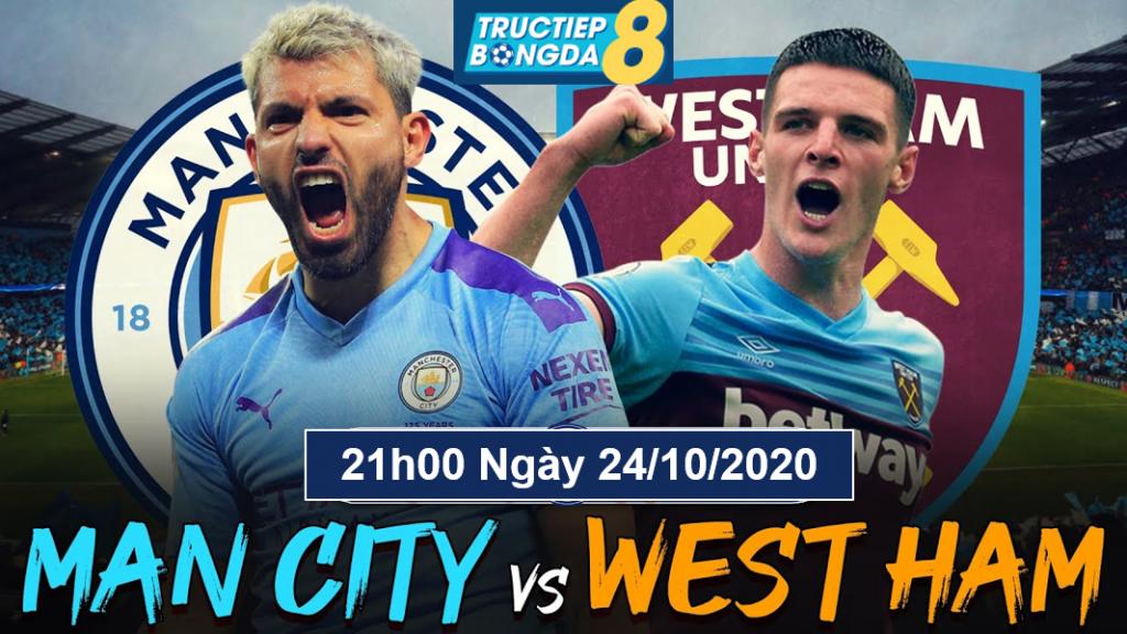 link sopcast west ham vs manchester city