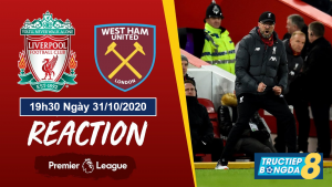 link sopcast liverpool vs west ham united