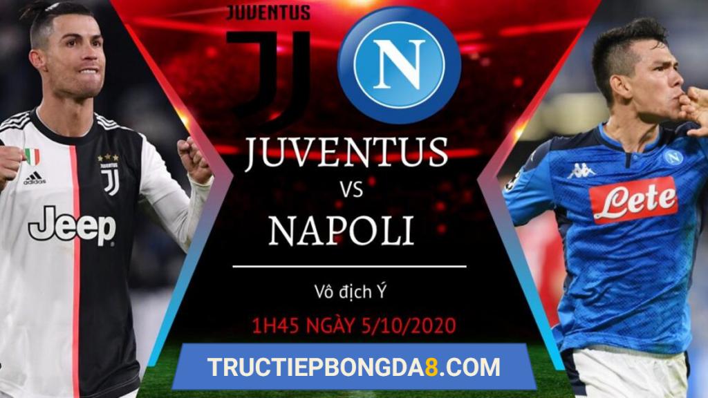 Link Sopcast Juventus Vs Napoli