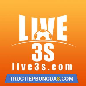 Live3s