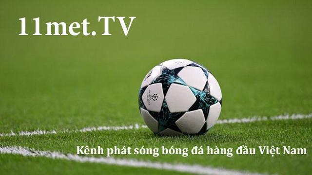 11met tv