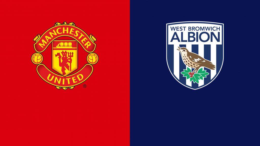 link sopcast manchester united vs west brom