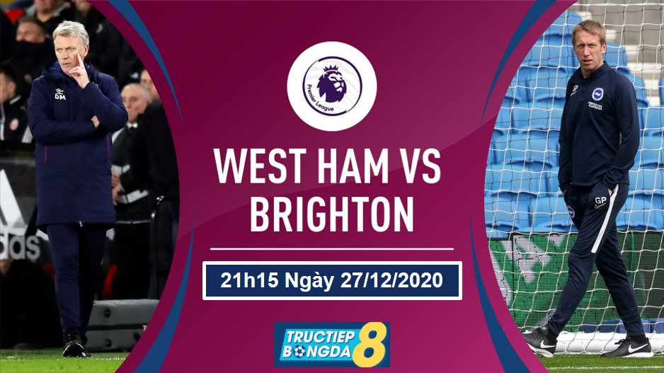 link sopcast west ham vs brighton