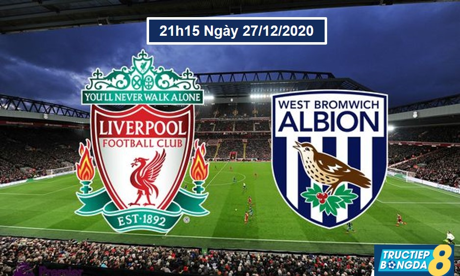 link sopcast liverpool vs west brom
