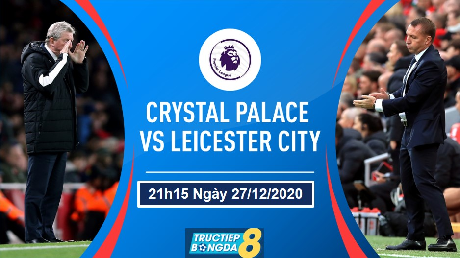 link sopcast crystal palace vs leicester