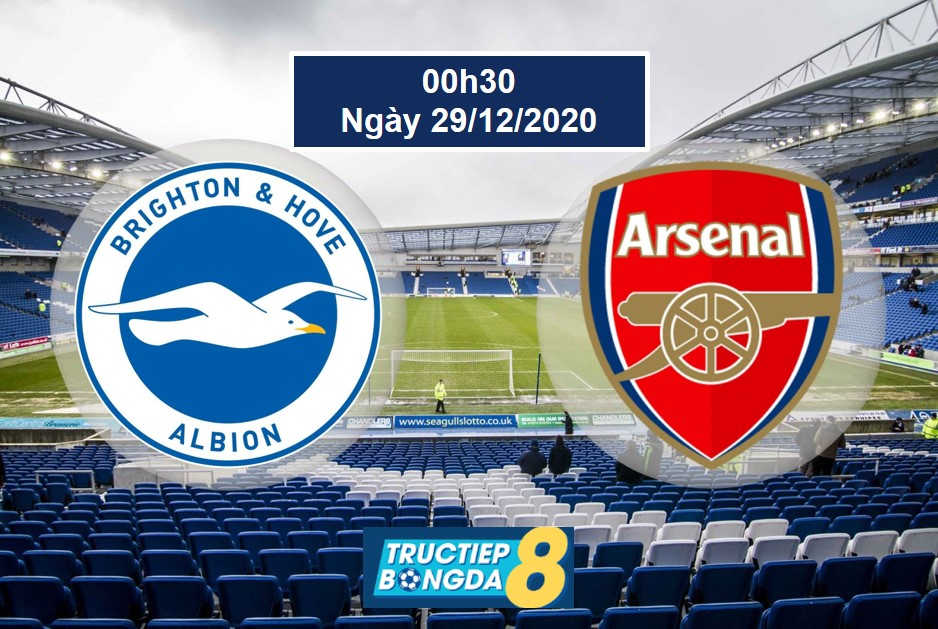 link sopcast brighton vs arsenal