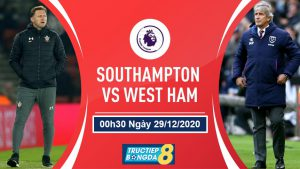 link sopcast southampton vs west ham