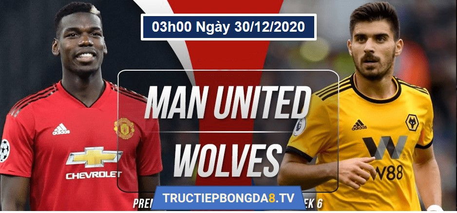 link sopcast manchester united vs wolves