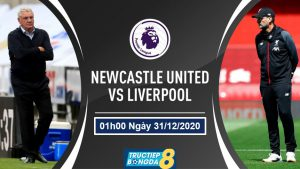 link sopcast newcastle vs liverpool