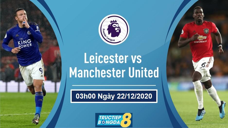 link sopcast leicester vs manchester united