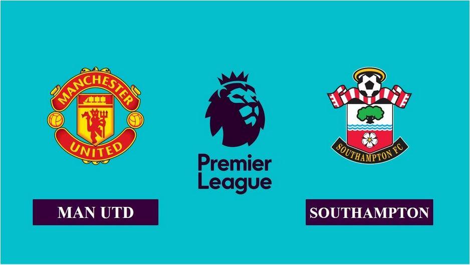 link sopcast manchester united vs southampton