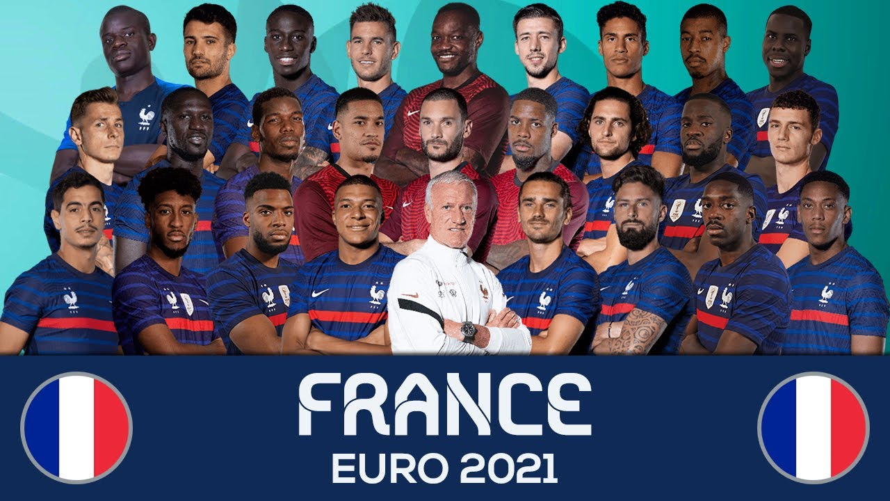 doi-hinh-lich-thi-dau-doi-tuyen-phap-euro-2021