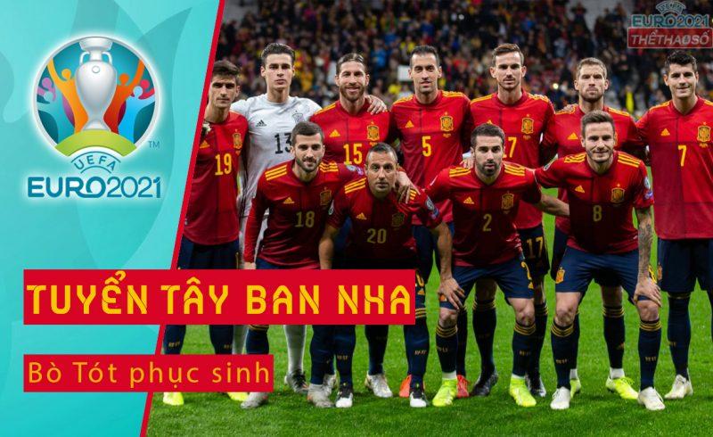 doi-hinh-tay-ban-nha-chinh-thuc-tham-gia-euro-2021