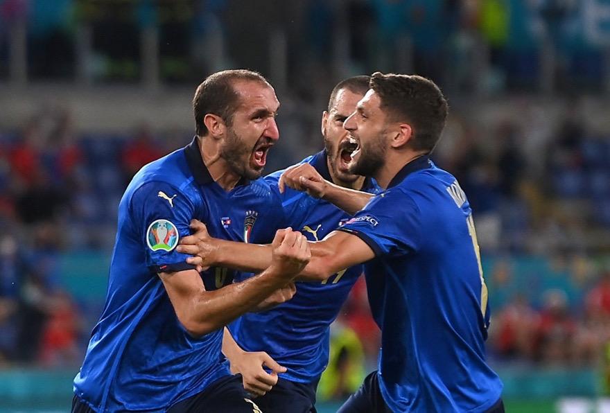 italia-co-kha-nang-vo-dich-euro-2021-hay-khong