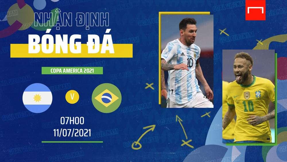 soi keo argentina vs brazil