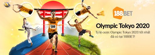 188bet olympic