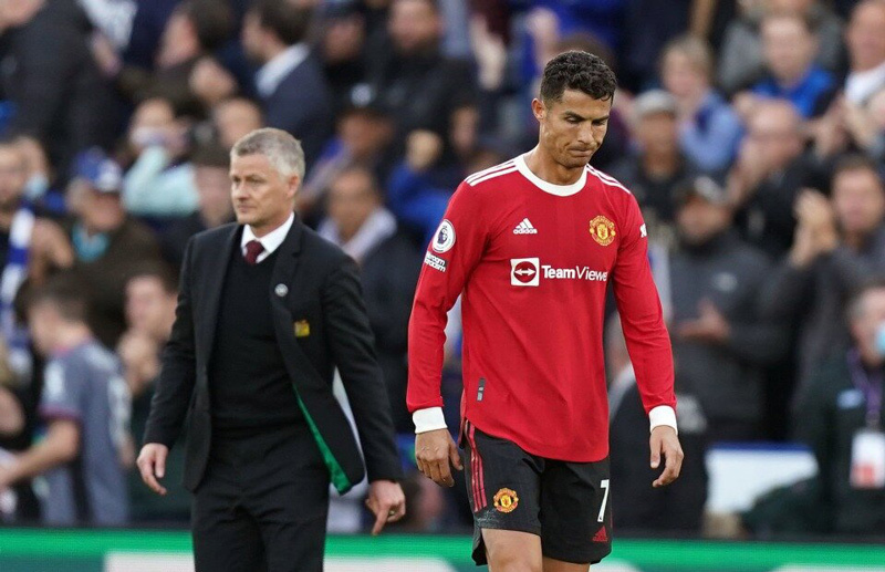 Man United thua muoi mat Leicester 1